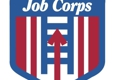Job Corps Outreach & Admissions Office - Fredericksburg, VA