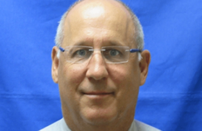 George E. Kopidakis, MD - Lehigh Acres, FL