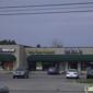 Wild Birds Unlimited - Strongsville, OH