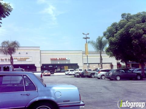 New Kitchen La Puente CA 91744 YPcom