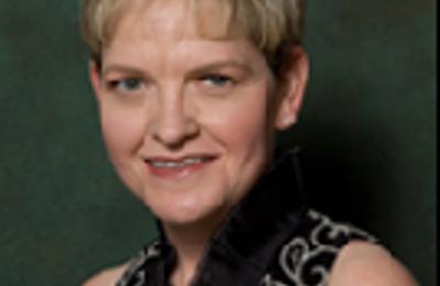 DR Brigitte Lorenz MD PLLC - Rochester Hills, MI