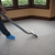 Mr. Clean's Carpet Cleaning