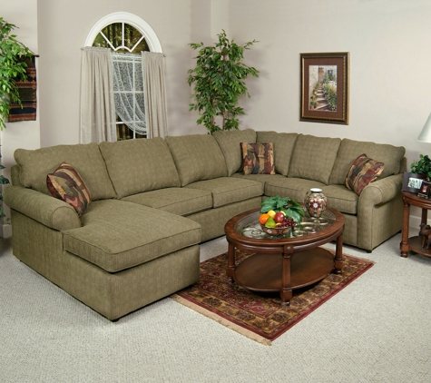 Whitmire's Furniture - Orlando, FL