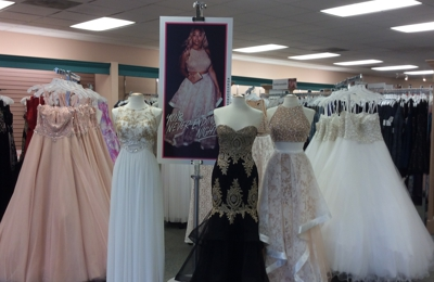 David S Bridal 5445 Mayfield Rd Cleveland Oh 44124 Yp Com