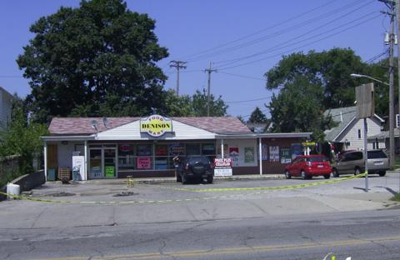 Denison Food Mart - Cleveland, OH