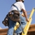 Local Roofing Experts