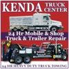 Kenda Truck Center