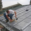 Ludwig Roofing