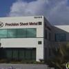 L & T Precision Corp