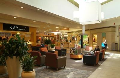 Apple Blossom Mall - Winchester, VA