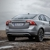 Best Volvo Cars of Rochester