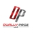 Dually Proz LLC