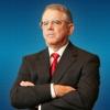 Jim S Adler and Associates