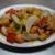 Chili Thai Cuisine