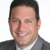 Allstate Insurance Agent: Joel Schembri