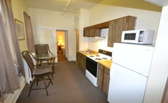 Perfect Stay Inn & Suites