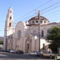 San Francisco de Asis - Mission Dolores - San Francisco, CA