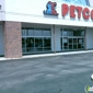 Petco - Mount Prospect, IL