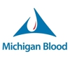 Michigan Blood - St. Joseph Donor Center