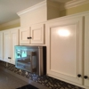 H&H Custom Woodworking and Refinishing