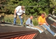 Call Roofing Contractors - Lebanon, PA