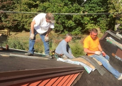 A1 Roofing Company Expert - Tampa, FL