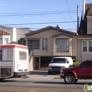 Apollo Heating & Ventilating - San Francisco, CA