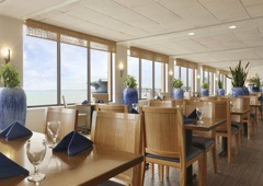 Radisson Hotel Corpus Christi Beach - Corpus Christi, TX