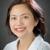 Dr. Maria Alicia Santos Alino, MD