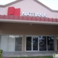 Natbank NA Head Office - Hollywood, FL
