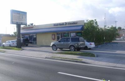 Cowart Auto Tag Agency 20 W 49th St, Hialeah, FL 33012 ...
