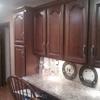 R&G Remodeling & Construction, LLC MIP