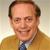 Dr. George L Martin, MD