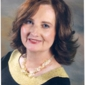 Tricia Wilson Law Firm PLLC - Linville, NC
