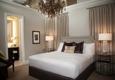 Hotel Zaza Dallas - Dallas, TX