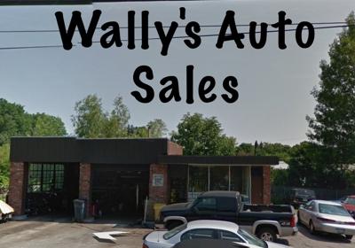 wally s auto sales 161 farnum pike smithfield ri 02917 yp com 161 farnum pike smithfield ri 02917