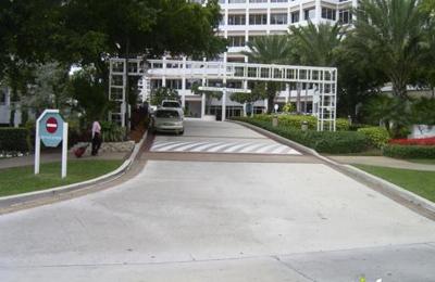 Sbl Realty - Miami, FL