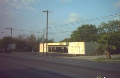 Law Offices of Art Davis - San Antonio, TX