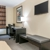 Quality Inn Indianapolis North