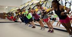 Con-Sabor-Cubano Dance & Fitness - El Sobrante, CA