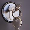 Best Countryside Locksmith Corporation
