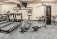 Quality Inn - Renton, WA