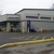 Springdale Automotive Center