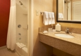 Courtyard by Marriott Chicago Lincolnshire - Lincolnshire, IL