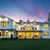 Pella Windows and Doors of Auburn Hills