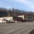 U-Haul Moving & Storage of Etna
