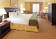 Holiday Inn Express & Suites Shreveport South - Park Plaza - Shreveport, LA