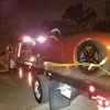 Wanted Dead Or Alive Towing & Recovery LLC