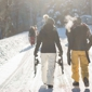 The Ski Renter - Cupertino, CA