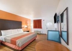 Motel 6 San Antonio - San Antonio, TX